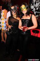 SingleAndTheCity.com Hosts Halloween Singles Party #99