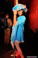 SingleAndTheCity.com Hosts Halloween Singles Party #105