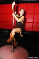 SingleAndTheCity.com Hosts Halloween Singles Party #119