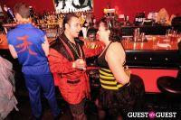 SingleAndTheCity.com Hosts Halloween Singles Party #128