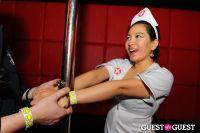 SingleAndTheCity.com Hosts Halloween Singles Party #130