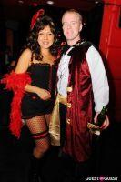 SingleAndTheCity.com Hosts Halloween Singles Party #131