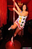SingleAndTheCity.com Hosts Halloween Singles Party #147