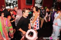 SingleAndTheCity.com Hosts Halloween Singles Party #157