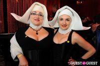 SingleAndTheCity.com Hosts Halloween Singles Party #160