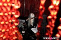 SingleAndTheCity.com Hosts Halloween Singles Party #163