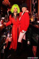 SingleAndTheCity.com Hosts Halloween Singles Party #165