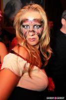 SingleAndTheCity.com Hosts Halloween Singles Party #170