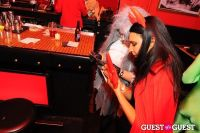SingleAndTheCity.com Hosts Halloween Singles Party #174