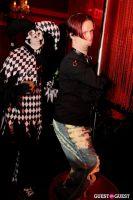 SingleAndTheCity.com Hosts Halloween Singles Party #181