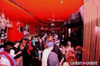SingleAndTheCity.com Hosts Halloween Singles Party #186