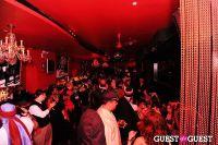 SingleAndTheCity.com Hosts Halloween Singles Party #187