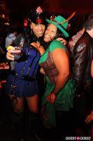 SingleAndTheCity.com Hosts Halloween Singles Party #195