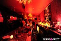 SingleAndTheCity.com Hosts Halloween Singles Party #196