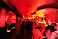 SingleAndTheCity.com Hosts Halloween Singles Party #197