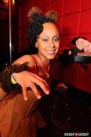 SingleAndTheCity.com Hosts Halloween Singles Party #209