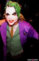 SingleAndTheCity.com Hosts Halloween Singles Party #217