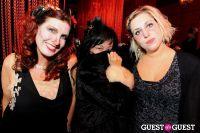 SingleAndTheCity.com Hosts Halloween Singles Party #219