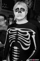 SingleAndTheCity.com Hosts Halloween Singles Party #220