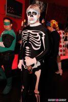 SingleAndTheCity.com Hosts Halloween Singles Party #221