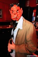 SingleAndTheCity.com Hosts Halloween Singles Party #225