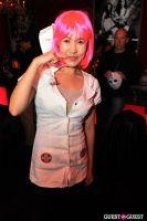 SingleAndTheCity.com Hosts Halloween Singles Party #231