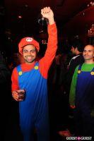 SingleAndTheCity.com Hosts Halloween Singles Party #233