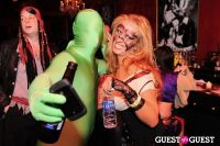 SingleAndTheCity.com Hosts Halloween Singles Party #243