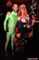 SingleAndTheCity.com Hosts Halloween Singles Party #244