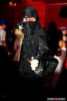 SingleAndTheCity.com Hosts Halloween Singles Party #249