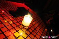 SingleAndTheCity.com Hosts Halloween Singles Party #253