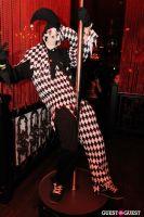 SingleAndTheCity.com Hosts Halloween Singles Party #254
