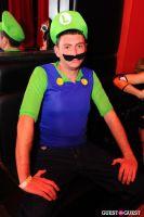 SingleAndTheCity.com Hosts Halloween Singles Party #256