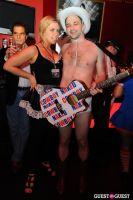 SingleAndTheCity.com Hosts Halloween Singles Party #263
