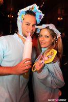 SingleAndTheCity.com Hosts Halloween Singles Party #265