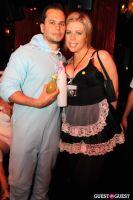 SingleAndTheCity.com Hosts Halloween Singles Party #267