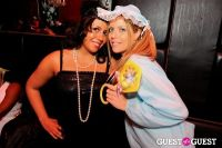 SingleAndTheCity.com Hosts Halloween Singles Party #271