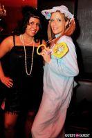 SingleAndTheCity.com Hosts Halloween Singles Party #272