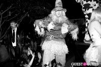 Halloween @ Skybar #6