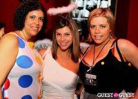 SingleAndTheCity.com Hosts Halloween Singles Party #273