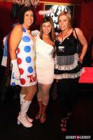 SingleAndTheCity.com Hosts Halloween Singles Party #274
