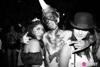 Halloween @ Skybar #14
