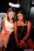 SingleAndTheCity.com Hosts Halloween Singles Party #276