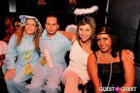 SingleAndTheCity.com Hosts Halloween Singles Party #277