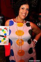 SingleAndTheCity.com Hosts Halloween Singles Party #278