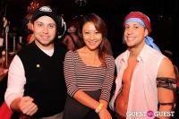 SingleAndTheCity.com Hosts Halloween Singles Party #280