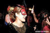 Halloween @ Skybar #46