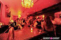 SingleAndTheCity.com Hosts Halloween Singles Party #282