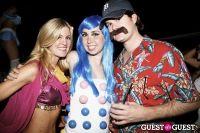 Halloween @ Skybar #119