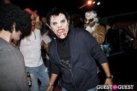 Halloween @ Skybar #149